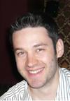Alexander Puschkin2 Speaker