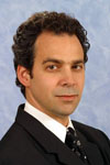 Goldstein Andy Speaker