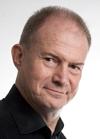 Huhn Gerhard2 Speaker