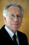 Klaus Wiegandt2 Speaker