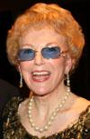 Marilyn Headshot 1 Speaker