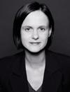 Nadine Helterhoff Speaker