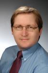 Schneider Burkhard2 Speaker