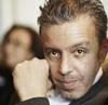 michel aloui2 Speaker