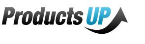 logo2 Products Up   Ihre Produkte bei Google auf der Pole Position