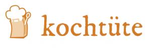 Kochtuete KSK2010 e1284387581908 Kochtüte   Genuss zum Selberkochen