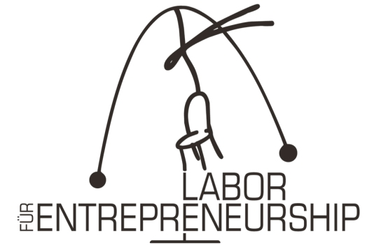 Labor fuer Entrepreneurship