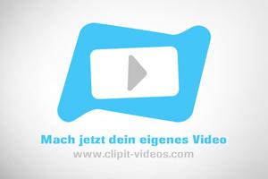 logo final klein web2 clipit