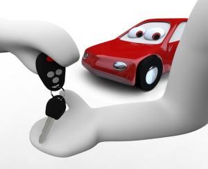 Autonetzer Fotolia 300x244 Autonetzer   Vernetzt mobiler leben