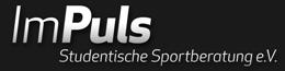 ImPuls Studentische Sportberatung e.V. ImPuls   Studentische Sportberatung e.V.