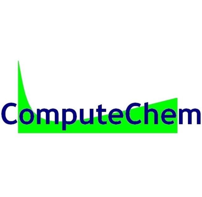 Logo ComputeChem ComputeChem