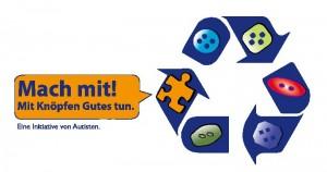 Logo1 300x158 Knöpfe für Asperger Autisten Arbeitsplätze