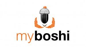 myboshi logo 2F 300x164 Myboshi