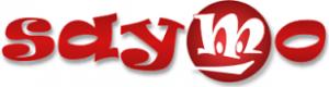 saymo logo kl 300x80 saymo.de   Lebensmittel online kaufen