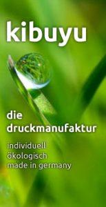 kibuyu facebook 154x300 Kibuyu – die Druckmanufaktur individuell – ökologisch – made in germany