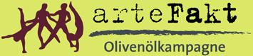 logo artefakt Gründungen aus dem eigenen Umfeld