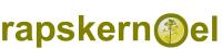logo rapskernoel e1338300239959 Gründungen aus dem eigenen Umfeld