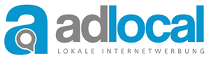 adlocal logo 11 AdLocal