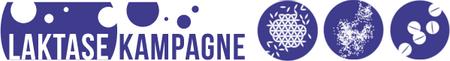logo laktasekampagne gewinner des gruenderwettbewerbes kopf schlaegt kapital 2012 Die Laktasekampagne gewinnt den Gründerwettbewerb Kopf schlägt Kapital 2012