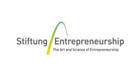 Stiftung Entrepreneurship