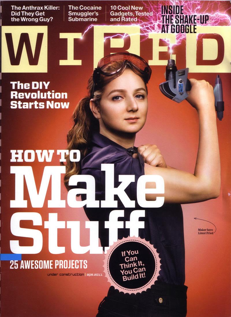 5532793800 8f3207906e o DIY Entrepreneur: So bauen Sie sich eine Internet Tarnkappe aus Komponenten selbst