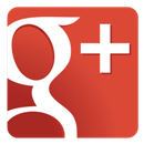 googleplus logo Entrepreneurship Connect