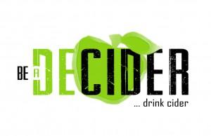 Logo DECIDER 300x194 DECIDER