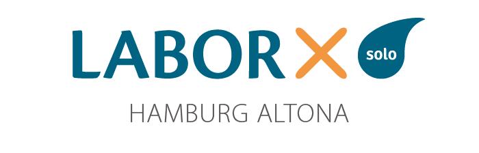 labor x solo LaborX für Solopreneurship in Hamburg
