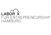laborx 02 207x142 LaborX für Entrepreneurship Hamburg