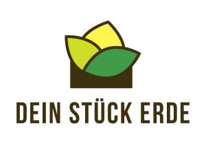 End Logo DeinStueckErde A4 rgb web 300x212 Dein Stück Erde