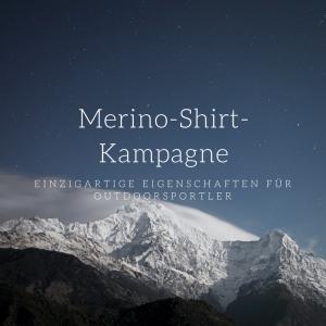 Merino Shirt Kampagne neu 300x300 Merino Shirt Kampagne