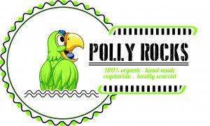 Polly Rocks 300x180 Polly Rocks