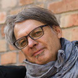 Thomas Fuhlrott - Kuratorium