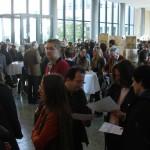 Workshop Citizen Entrepreneurship 07.11.09-Mehr Bilder auf Facebook Günter Faltin II