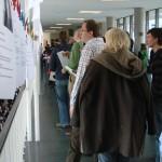 Workshop Citizen Entrepreneurship 07.11.09-Mehr Bilder auf Facebook Günter Faltin III
