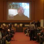 Workshop Citizen Entrepreneurship 07.11.09-Mehr Bilder auf Facebook Günter Faltin