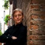 Profilbild von Stephan Egger