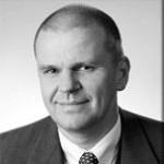 Profilbild von Sönke Wulff