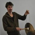Profilbild von Simon Jochim