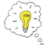 Gruppenlogo von Ideen Wettbewerb - Kopf schlägt Kapital 2013