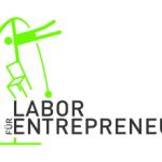 Gruppenlogo von Labor für Entrepreneurship - Regionalguppen