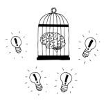 Gruppenlogo von Selbst Gesteuertes Lernen: Entrepreneurship