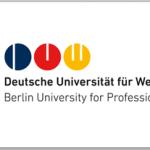 Gruppenlogo von DUW-Wintersemester 2015