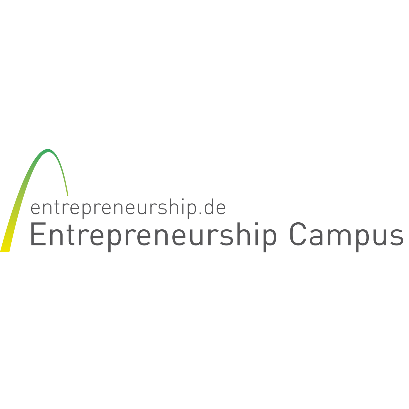 Entrepreneurship Summit 2017: Keynote Prof. Sven Ripsas